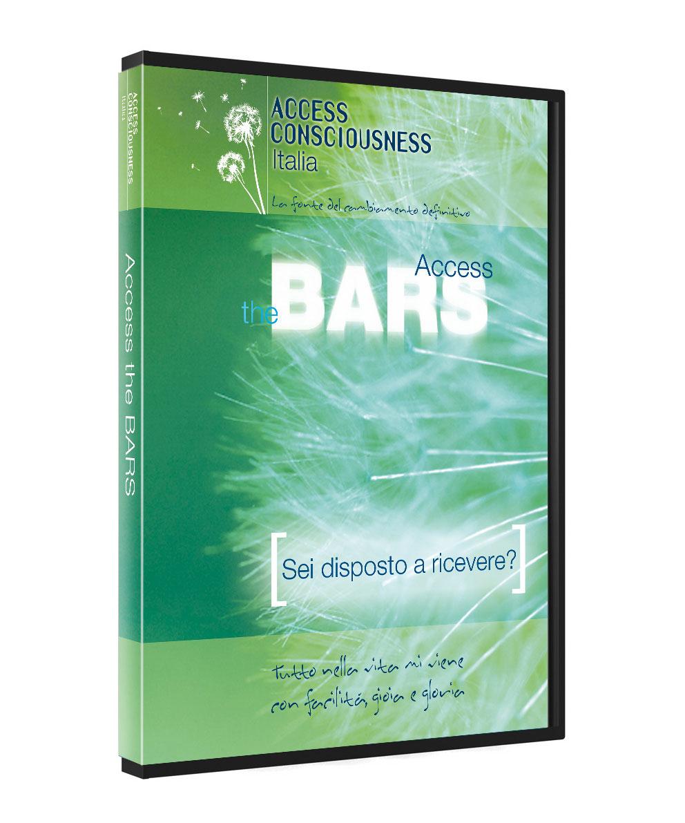 bars_dvd