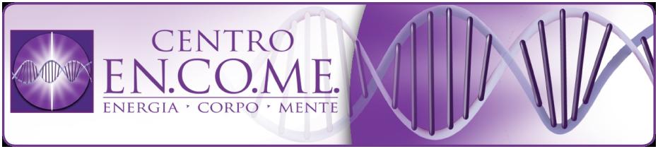 Centro EN.CO.ME
