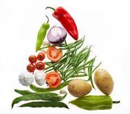 nutrizione_clip_image001