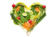 nutrizione_clip_image002